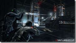 Splinter_Cell_Conviction_Salt_Lake_nosologeeks