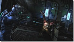 dead_space_2_nosologeeks