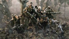 gears-of-war-3-011-569x319_thumb350x198